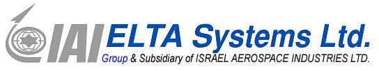 ELTA_new_logo